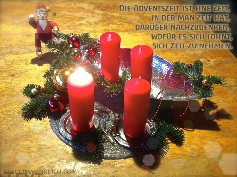 1.advent 2015IMG_5652